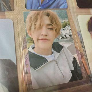 WTS | S.COUPS