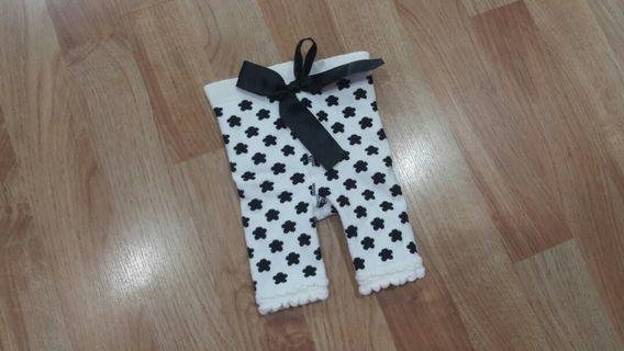 Fiffy Baby Leggings