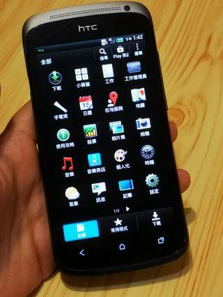 HTC One S 16G