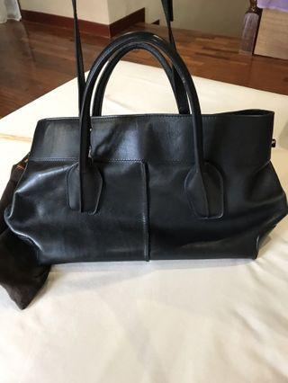 🚚 Tod's handbag