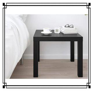 Free Delivery - OKURA Modern Coffee Table & Side Table