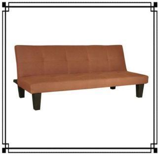 Free Delivery - OKURA Sofa Bed Foldable Sofa Living Room Furniture Home Decor