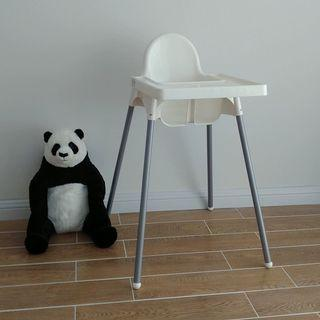 🚚 Ikea High Chair