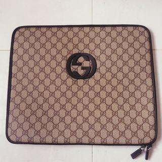 Gucci Laptop Case