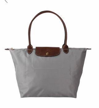 🚚 Longchamp  水餃包