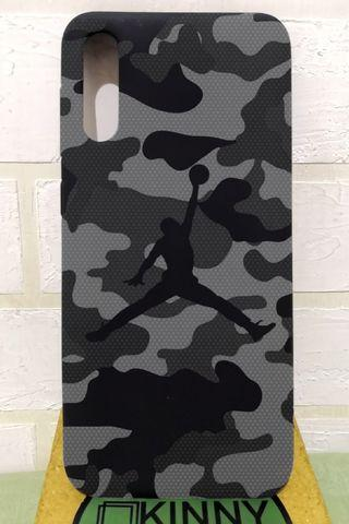 Custom Case Samsung A50