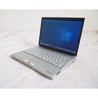 日本製 東芝 筆電  TOSHIBA portege r500 r700 r830 r930 筆記型電腦 macbook air vaio sony asus acer
