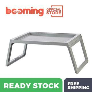 Free Delivery - Booming Bed Tray like Ikea KLIPSK folding table