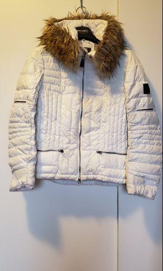 STL Ski jacket size L