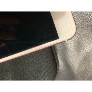 Apple iPhone 7 Plus 128Gb LL 玫瑰金 香港行貨 90%新 100%正常 已過保養 Not X XS Max XR