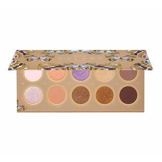 ZOEVA Melody Eyeshadow Palette (Limited Edition)