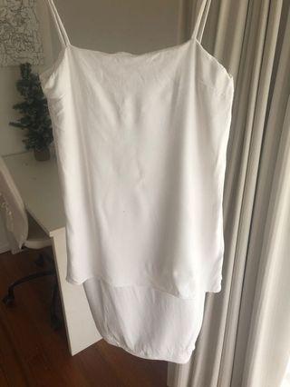 KOOKAI Dress - 34