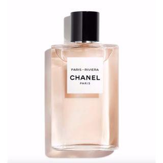 Chanel Paris-Riviera EDT 125ml limited edition