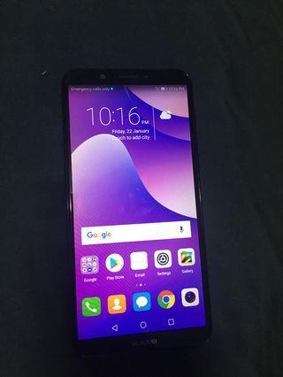 🚚 Huawei nova 2 lite