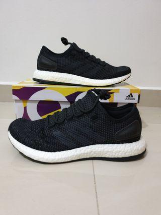 50% OFF BNIB NEW Authentic Adidas PureBoost Clima US9.5 / UK9