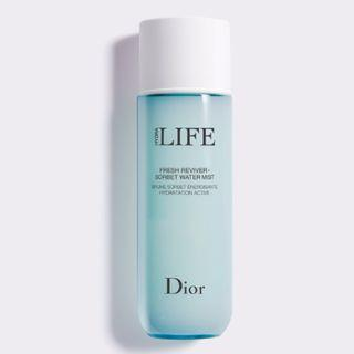 Dior Hydra Life Fresh Reviver Sorbet Water Mist 100ml