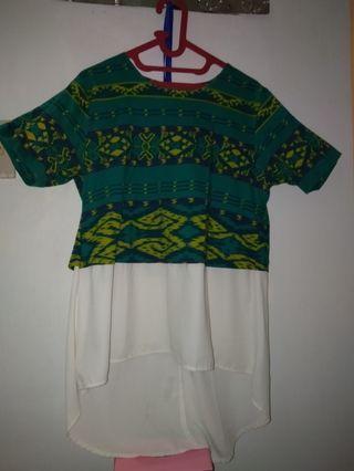 Atasan / Dress