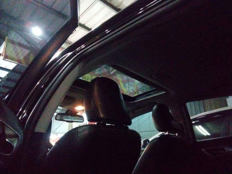 2011 Lexus CT200h 1.8  Ikey 電動椅 方向盤快控 定速 螢幕 雙區恆溫空調 天窗  賞車專線:0906-673-677  #可全貸 #3500元交車 #買車找錢好方便 #可車換車