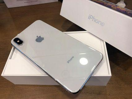 🚚 iPhone X XR XS XS max
