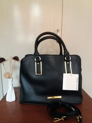 fc57cbe34e8 satchel bag | Women's Fashion | Carousell Philippines