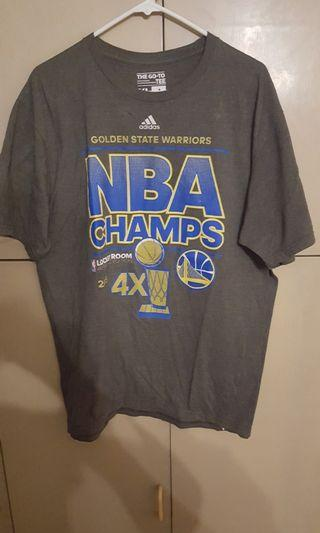 new concept 6c087 28bba golden state shirt - View all golden state shirt ads in ...