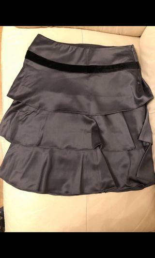 🈹️價- Stage of Playlord Skirt (Size 3)