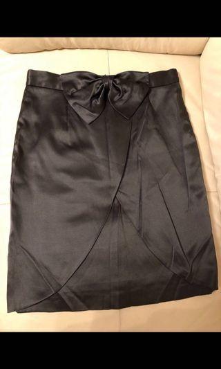 🈹️價- bv. blu Skirt (Size 36)