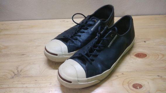 Converse Jack Purcell 43/44