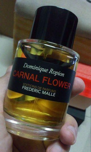 Frederic Malle Carnal Flower