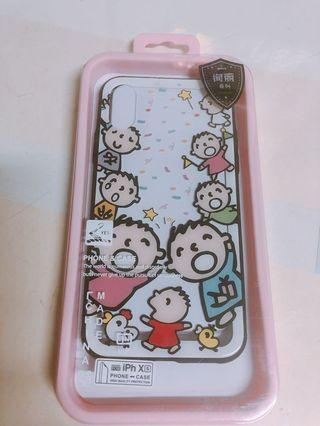 I phone x or Xs case