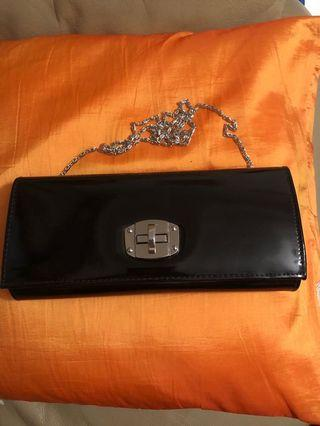 🚚 Vintage purse