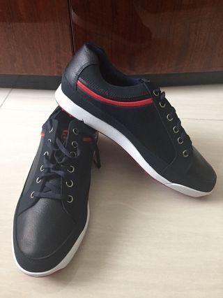 Footjoy Men's Casual Golf Shoes