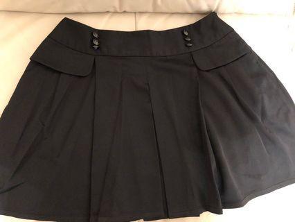 🈹️價- Bread n Butter Skirt (Size 1)