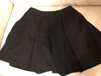🈹價- Bread N Butter Skirt (Size 1)