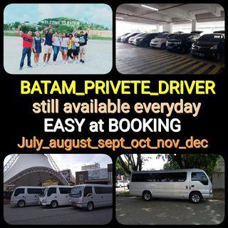 BATAM PRIVATE TOUR (http://www.wasap.my/+6281365032800/Hallo,yunas
