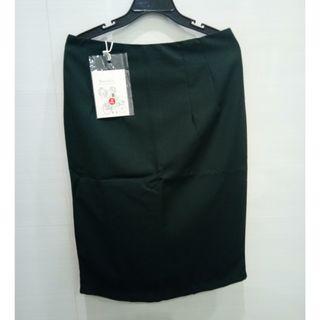 Brand New OL Skirts #MGAG101