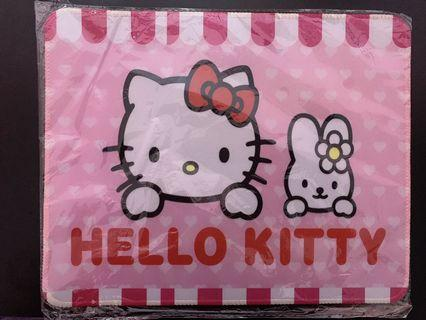 🚚 Hello Kitty Mouse Pad