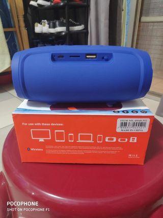 🚚 Bluetooth Speaker Mini3