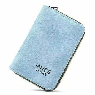 Dompet Jane