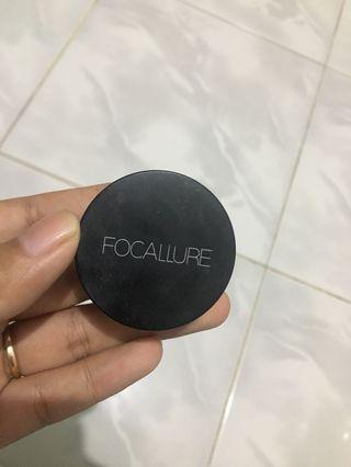 Focallure Eye brow gel