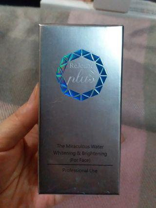 ReJeune Plus The Miraculous Water 20ml (順豐到付)