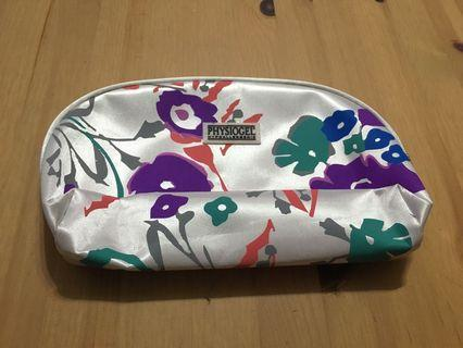 Cosmetic / Makeup Pouch