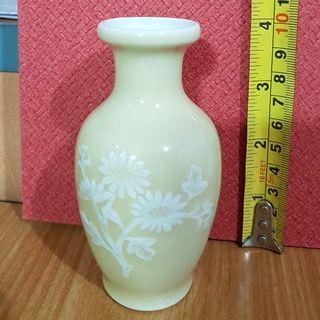 Flower vase 景德镇 Antique