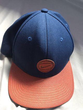 fdd34db9c45ca1 rare caps | Men's Fashion | Carousell Philippines