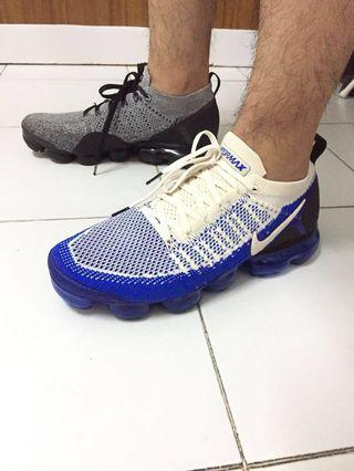 $230 for 2pairs!  | Nike Vapormax Flyknit 2.0
