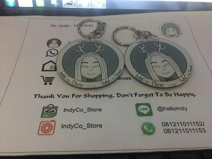 IndyCo_Store