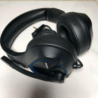 🚚 Gaming Headset