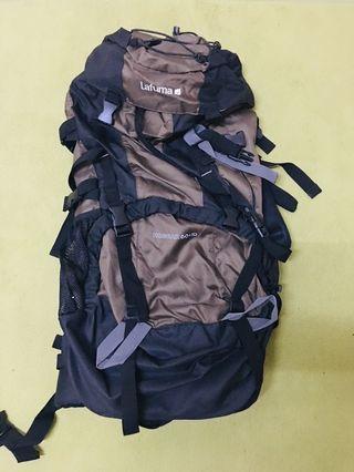 Lafuma Hoggar 60+10 liter Hiking Bag