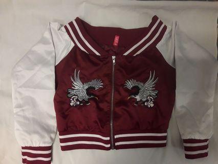 Jacket from korea
