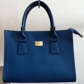 Women Handbag #MGAG101